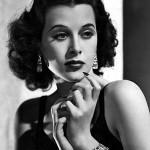 Hedy_Lamarr_38