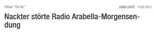 arabella_blogpost_radio