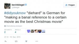 Kevin_Biegel_Die_Hard_Twitter